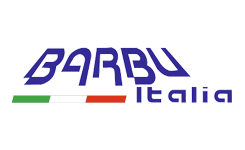 barbu-logo